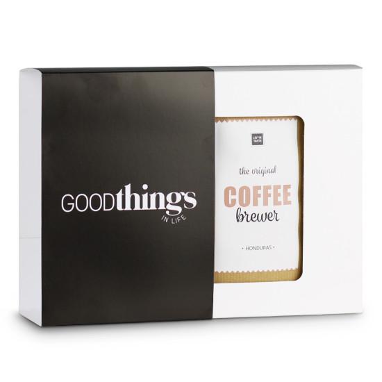 Good Things in Life