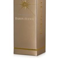 Baron Fuenté