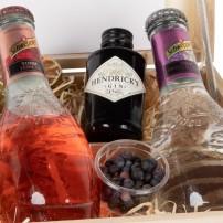 Gin Tonic Box