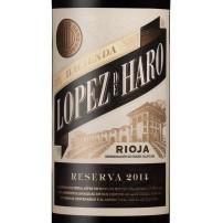 Lopez de Haro